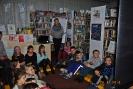 """""""Agresja"""" w bibliotece – zajęcia dla uczniów_10"""