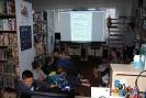 """""""Agresja"""" w bibliotece – zajęcia dla uczniów_12"""