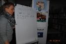 """""""Agresja"""" w bibliotece – zajęcia dla uczniów_13"""