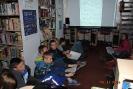 """""""Agresja"""" w bibliotece – zajęcia dla uczniów_14"""