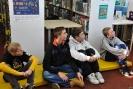 """""""Agresja"""" w bibliotece – zajęcia dla uczniów_15"""