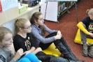 """""""Agresja"""" w bibliotece – zajęcia dla uczniów_16"""