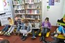 """""""Agresja"""" w bibliotece – zajęcia dla uczniów_18"""