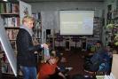 """""""Agresja"""" w bibliotece – zajęcia dla uczniów_2"""