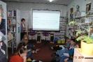 """""""Agresja"""" w bibliotece – zajęcia dla uczniów_6"""