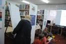 """""""Agresja"""" w bibliotece – zajęcia dla uczniów_7"""