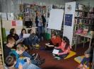 """""""Agresja"""" w bibliotece – zajęcia dla uczniów_8"""