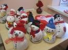 Bałwankowe ferie zimowe w bibliotece w Niemstowie_4