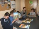 Bałwankowe ferie zimowe w bibliotece w Niemstowie_9