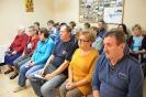 """""""Bezpieczny Senior"""" w Bibliotece w Niemstowie_7"""