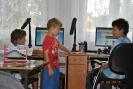 Biblioteka w Raszówce – wakacje 2013_11