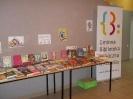 Bookcrossing - Dzień Dziecka - Obora_1