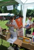 Bookcrossing na Festynie w Siedlcach_19