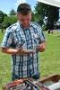 Bookcrossing na Festynie w Siedlcach_20