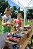 Bookcrossing na Festynie w Siedlcach_21