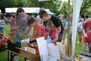 Bookcrossing na Festynie w Siedlcach_8