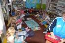 Czytamy sobie w bibliotece w Raszówce_20