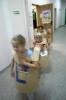 Czytanie zbliża - biblioteka zaprasza!_17