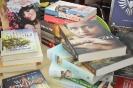 Dotacja na zakup nowości dla bibliotek na rok 2016_6
