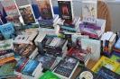Dotacja na zakup nowości dla bibliotek na rok 2018_5