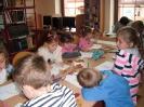 Dzień Głośnego Czytania w bibliotece w Miłoradzicach_5