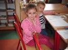 Dzień Głośnego Czytania w bibliotece w Miłoradzicach_7