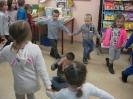 Dzień Pluszowego Misia w Niemstowie_10