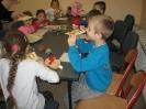 Dzień Pluszowego Misia w Niemstowie_14