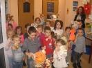 Dzień Pluszowego Misia w Niemstowie_9