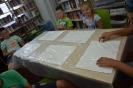 Dzień Pszczoły w bibliotece w Raszówce_2