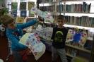 Ferie w bibliotece w Raszówce_10