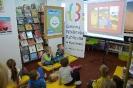 Ferie w bibliotece w Raszówce_4
