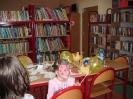 Ferie z biblioteką w Miłoradzicach_14