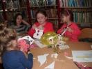 Ferie z biblioteką w Miłoradzicach_8