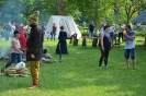 Festyn w Niemstowie, 12 maja 2018_52