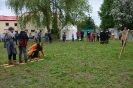 Festyn z biblioteką w Księginicach_24