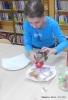 Fotorelacja z zajęć podczas ferii w bibliotekach_12