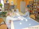 Fotorelacja z zajęć podczas ferii w bibliotekach_1
