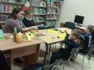 Fotorelacja z zajęć podczas ferii w bibliotekach_21