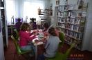 Fotorelacja z zajęć podczas ferii w bibliotekach_22