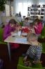 Fotorelacja z zajęć podczas ferii w bibliotekach_24
