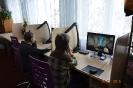 Fotorelacja z zajęć podczas ferii w bibliotekach_26