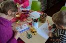 Fotorelacja z zajęć podczas ferii w bibliotekach_29