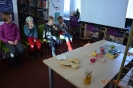 Fotorelacja z zajęć podczas ferii w bibliotekach_40