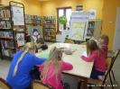 Fotorelacja z zajęć podczas ferii w bibliotekach_4