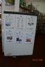 Fotorelacja z zajęć podczas ferii w bibliotekach_50