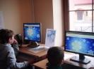 Fotorelacja z zajęć podczas ferii w bibliotekach_58