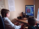 Fotorelacja z zajęć podczas ferii w bibliotekach_59