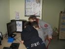 Fotorelacja z zajęć podczas ferii w bibliotekach_66