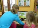 Fotorelacja z zajęć podczas ferii w bibliotekach_7
